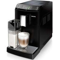 Ekspresy do kawy, Philips HD 8834