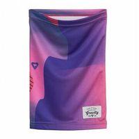 Pozostałe snowboard, komin GRAVITY - Vivid Jr Violet/Pink (VIOLET-PINK) rozmiar: OS