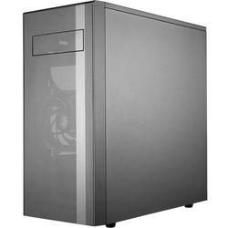 Obudowa Cooler Master Masterbox NR600 MCB-NR600-KG5N-S00 MT- natychmiastowa wysyłka, ponad 4000 punktów odbioru!