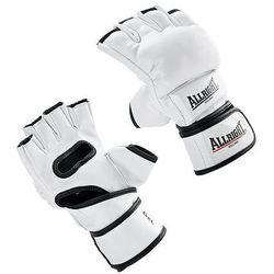 Rękawice MMA Pro skóra allright