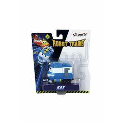 Robot Trains Pojazd Kay 1Y37KJ Oferta ważna tylko do 2031-06-02
