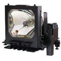 Lampy do projektorów, Lampa do MEDIAVISION MARATHON - oryginalna lampa z modułem
