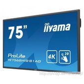 LCD Iiyama TE7568MIS