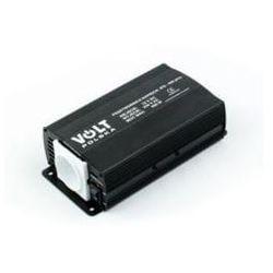 Przetwornica IPS-500 PLUS 24V / 230V 350/500 W