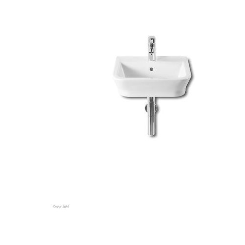 Umywalki, Roca Gap 50 x 42 (A327476000)