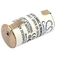 Akumulatorki, Philips ACN0021 3000mAh 3.60Wh Ni-MH 1.2V (Cameron Sino)