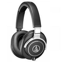 Słuchawki, Audio-Technica ATH-M70 Płacąc przelewem przesyłka gratis!