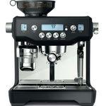 Ekspresy do kawy, Sage SES980