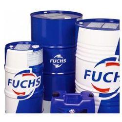 Fuchs Fricofin V preparat do chłodnicy chroniący przed zamarzaniem 20 Litr Kanister
