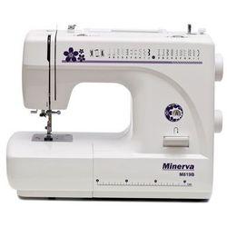 Minerva M819