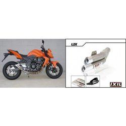 IXIL Tłumik Kawasaki Z750S 07-12 (ZR750L)