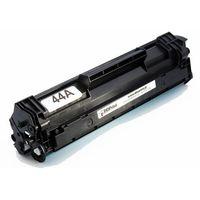 Tonery i bębny, Zgodny z hp CF244A toner do HP M15a M15w M17a M17w M28a M28w 2k Premium DD-Print