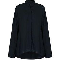 koszula BENCH - Waft Black (BK014) rozmiar: S