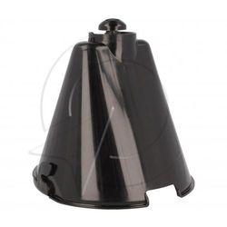 Filtr stały (1szt.) do ekspresu do kawy 4055342671