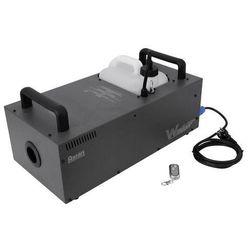 Antari W515D wytwornica dymu 1500W sterowanie bezprzewodowe (pilot i DMX) Płacąc przelewem przesyłka gratis!