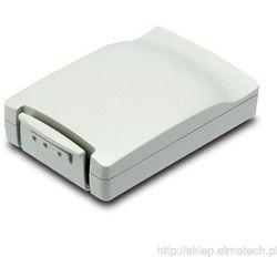 Datalogic bateria 3000mA do Elf-HC, 94ACC0100