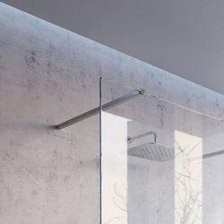 Ravak W SET Walk-In Wall zestaw montażowy 100 cm GWD010003019