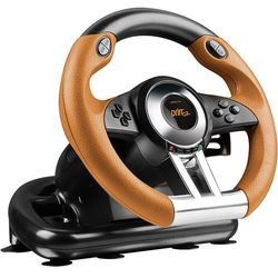 Speed-Link Spee Lenkr. DRIFT O.Z. Racing Wheel PS3