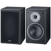 Kolumny głośnikowe, Kolumna MAGNAT Monitor Supreme 202 Czarny