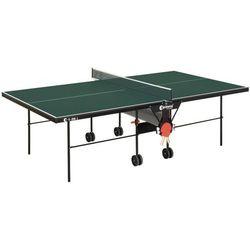 Stół do tenisa stołowego SPONETA S 1-26 i + DARMOWY TRANSPORT!