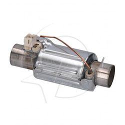 Grzałka przepływowa do zmywarki Electrolux 50297618006