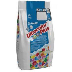MAPEI Fuga Ultracolor Plus 103 Księżycowa biała 5kg