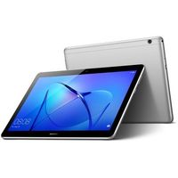 Tablety, Huawei Mediapad T3 10.0 16GB 4G