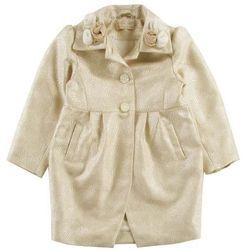 CEREMONY - Płaszcz dziewczęcy 116-146cm