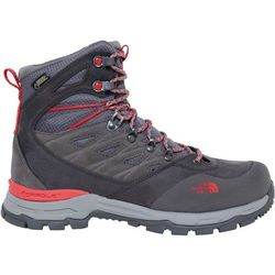 Buty The North Face Hedgehog Trek GTX T92UX2QDK