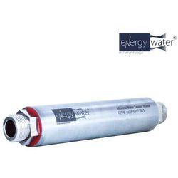 Uzdatniacz galwaniczny MWD HOME HT3/4'' Energy Water
