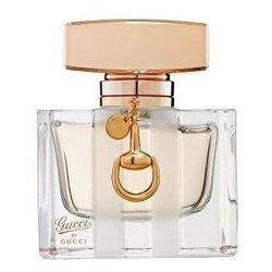 Gucci By Gucci 50ml W Woda toaletowa Tester