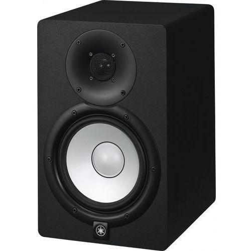 Głośniki i monitory odsłuchowe, Yamaha HS7 monitor aktywny Płacąc przelewem przesyłka gratis!