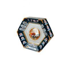 Elektroniczny bączek - pomarańcz 2Y36GL Oferta ważna tylko do 2031-06-02