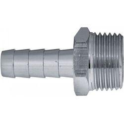 Złącze do węża PANSAM A535327 gwint zewnętrzny 12 mm 1/2 cala