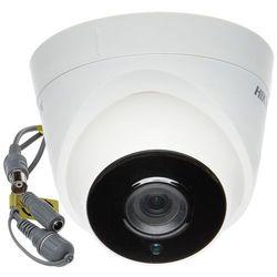KAMERA DS-2CE56D0T-IT3F - 1080p 3.6 mm WANDALOODPORNA AHD, HD-CVI, HD-TVI, PAL HIKVISION