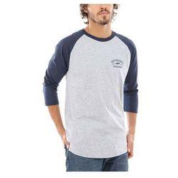 koszulka VANS - Vans Workwear Rag Athletic Hea (KOO) rozmiar: S