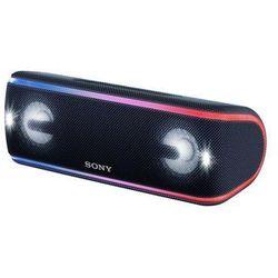 Głośnik Sony SRS-XB41