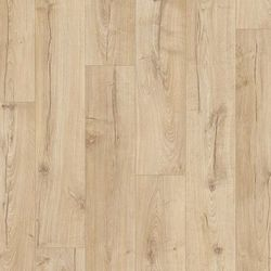 Panel Podłogowy Impressive Dąb Klasyczny 19x138 IM1847 Beżowy Quick Step