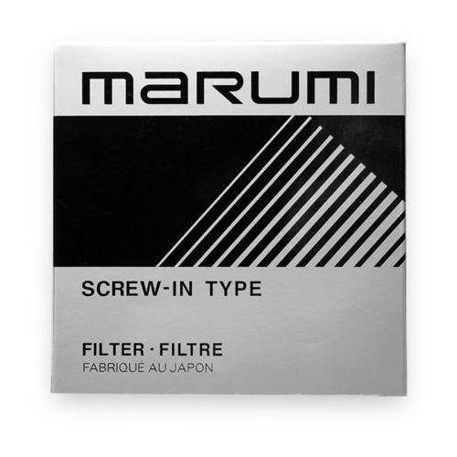 Filtry do obiektywów, MARUMI Super DHG ND1000 Filtr fotograficzny szary 58mm