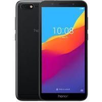 Smartfony i telefony klasyczne, Honor 7S
