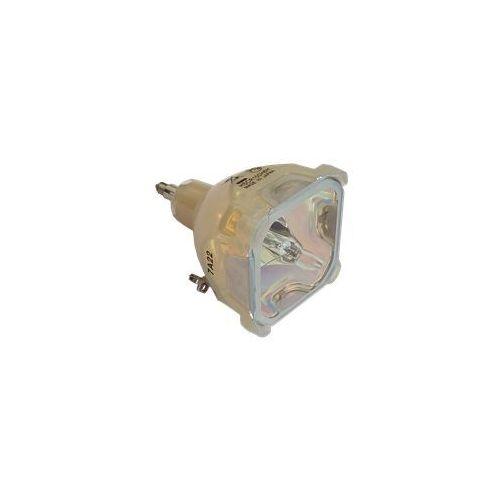 Lampy do projektorów, Lampa do EPSON PowerLite 710c - kompatybilna lampa bez modułu