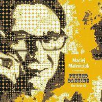 Pozostała muzyka rozrywkowa, THE BEST OF - Maciej Z Zespolem Psychodancing Malenczuk (Płyta CD)