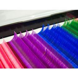 Paletka rzęs Extreme Volume MIX kolorów L 0,07 długości 8 9 10 11 Paletka rzęs Extreme Volume MIX kolorów L 0,07 długości 8 9 10 11
