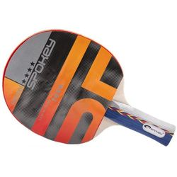 Rakietka do tenisa stołowego SPOKEY Fuse 921707