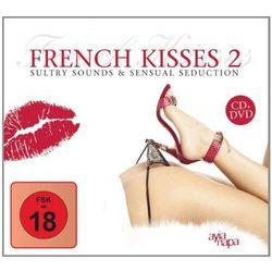 French Kisses Vol. 2 - Digi -