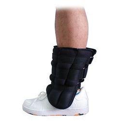 Obciążniki (manżety) na nadgarstki i kostki Mambo Wrist&Ankle MSD