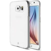 Etui i futerały do telefonów, Etui TTEC ClearCase do Samsung Galaxy Prime Transparentny