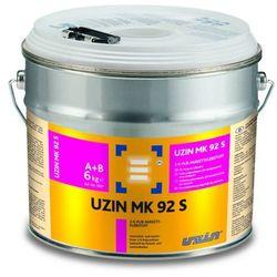 UZIN MK 92 S (A+B) - 2,5 kg