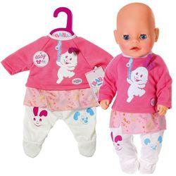 Baby born - Słodkie ubranko 36cm