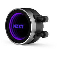 Chłodzenie wodne, Chłodzenie CPU NZXT Kraken X72 DARMOWY TRANSPORT